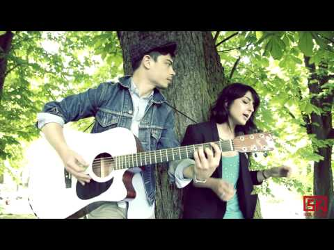 Lilly Wood & The Prick - Cover My Face | SK Session