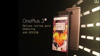 Buy OnePlus 3T