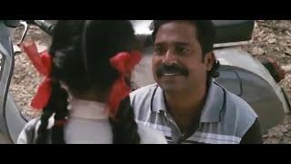 North 24 Kaatham - 5 Sundharikal Malayalam Movie - Sethulakshmi (സേതുലക്ഷ്മി) with english subtitles