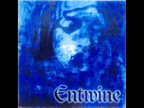 Entwine - Deliverance