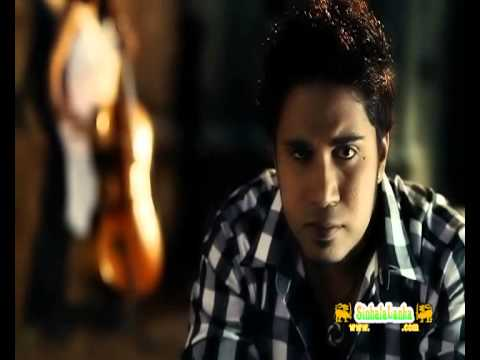 Anduru Ahasaka Rakitha From Www Sinhalalanka Com video