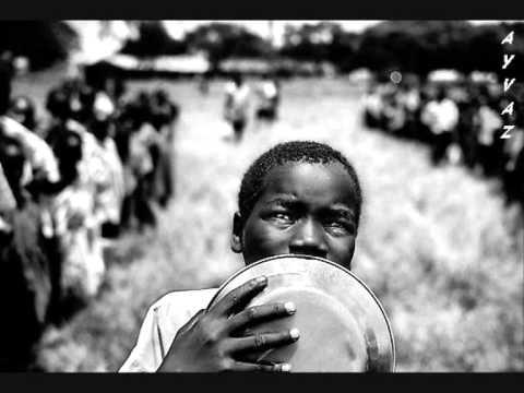 Erdal Özyağcılar - Bayrak (Orhan Veli)
