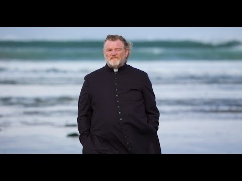 Search for Calvary Movie Video Review