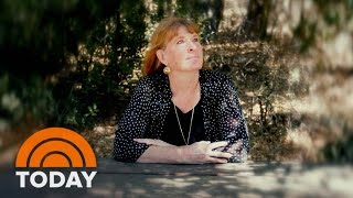 Near-Death Experiences May Reveal Glimpses Of Afterlife | TODAY