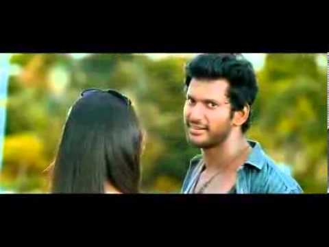 Azhago Azhagu   Samar 2013 Tamil HD Video Song 1080P Bluray...