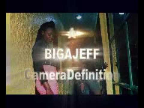 Gbagbe-oshi-by-solam(directed By Bigajeff).mp4mobile Format video