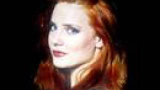 Epica (band) - The Last Crusade