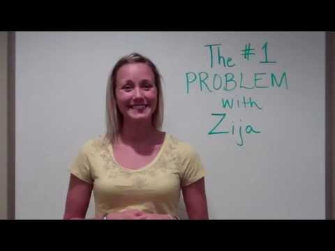 Zija Scam Rumors - Are They True? Un-Biased Zija Reviews Video Tells All!
