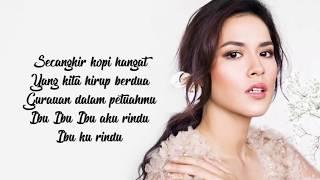 Download Lagu RAISA - Lagu Untukmu (Video Lirik) Gratis STAFABAND