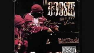 Lil Boosie - Big Dog
