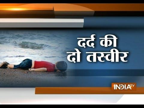 media film hindi be kurdi qedera evine part 2