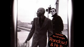 Watch Lighthouse Family Question Of Faith video