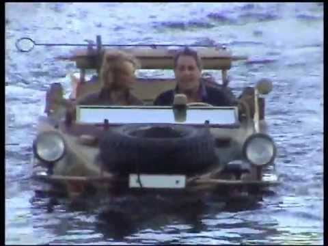 schwimmwagen replica youtube