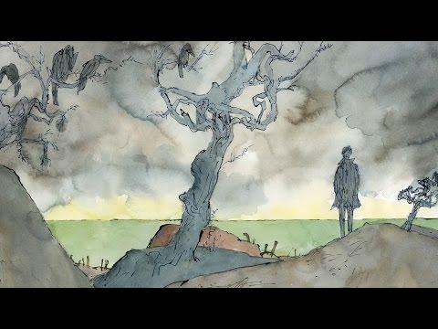 James Blake - Radio Silence