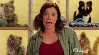 Fuckton Of Cats - feat. Rachel Bloom -