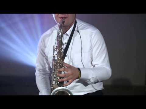 Zespół Muzyczny BUENO RZESZÓW - Wiła Wianki 2015