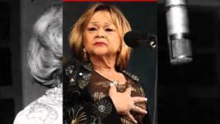 Watch Etta James Merry Christmas Baby video