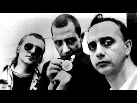 Trio - Sabine, Sabine, Sabine