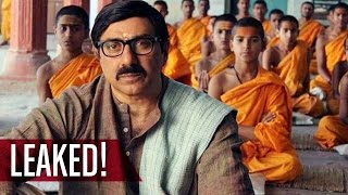 Sunny Deol's 'Mohalla Assi'  Movie LEAKED Online Before Release | Bollywood News