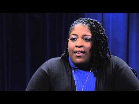 Small Business Talks with Kimberly Moore of Leaps and Bounds