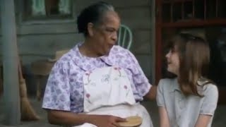Della Reese Movie- chasing secrets (1999)