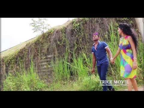 Manamaalai Adareth Nuba Taram - Samitha Mudunkotuwa Song video