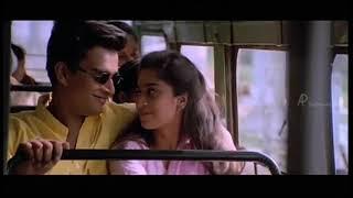 Alaipauthae best romantic+comedy scene