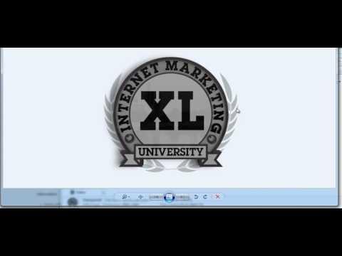 7 1   logo intro