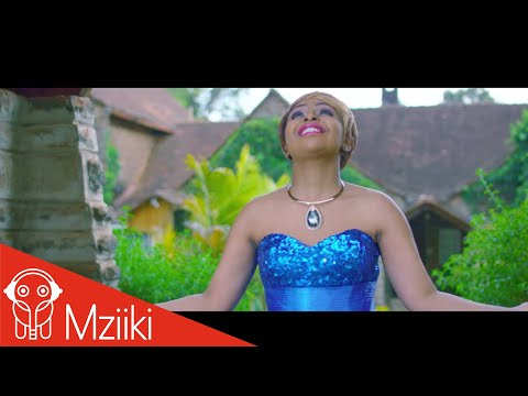 Pale Pale by Size 8 Reborn (Official Video)