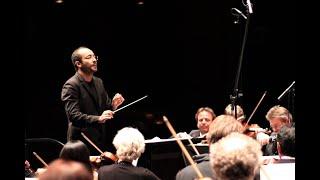 Wolfgang Amadé Mozart Clemenza Di Tito Overture Mozarteum Orchestra Salzburg Riccardo Minasi