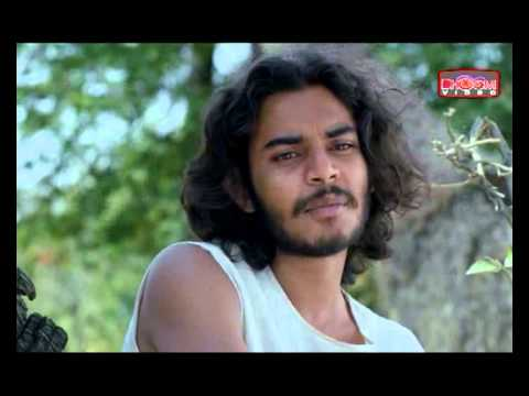 Pota (abhijit Barman) Open Voice From Bengali Movie Moner Manush. video