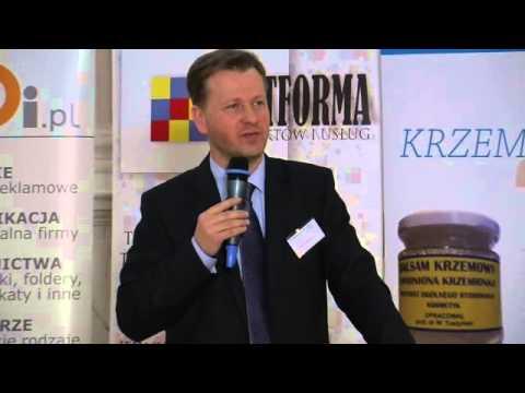 Działanie Roślin Zawartych W Naturalnych Suplementach Diety – Dariusz Żochowski - Dorsim