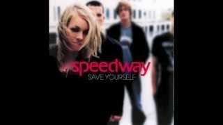 Watch Speedway Juggernaut video