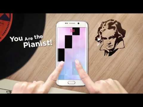 Piano Tiles 2™ APK Cover