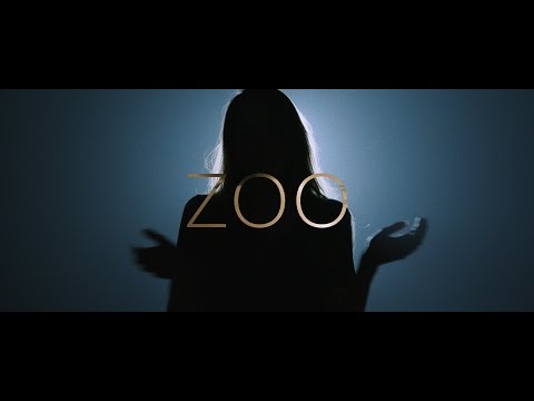 HunterStreet - ZOO [Official Video]