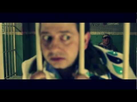 """Армянские приколы№1(из кинофильма """"Билет на Vegas"""")"""