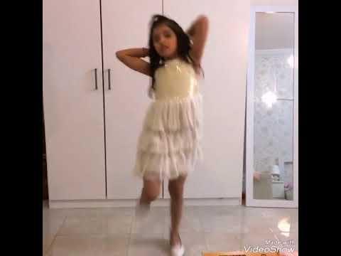 تجميع رقص اطفال 3 thumbnail