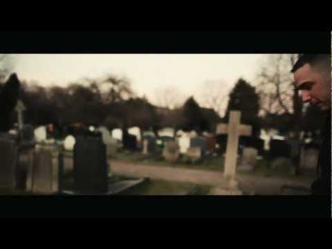 K Koke [@KokeUSG] ft Lilas Lafleur - Take My Breath (OFFICIAL VIDEO)