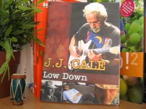 Jj Cale - Ill Be There