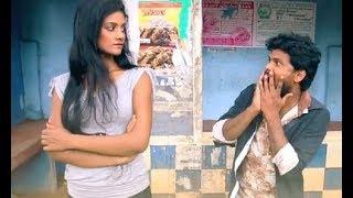 Anjala 2 | அஞ்சல 2 |  Official Video Song