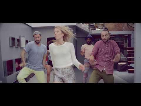 Likesberry - Danser Pour Toi