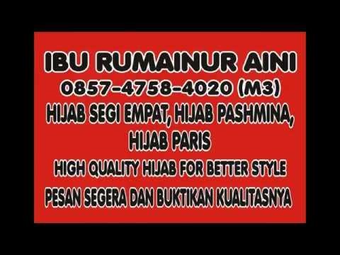 0857-4758-4020 (M3), Agen Jilbab Murah, Grosir Hijab Terbaru, Hijab Online Murah HijabWanita Cantik,HijabWanita Cantik,HijabWanita Indonesia,HijabWanita Cantik,HijabWanita Cantik,HijabWanita Indonesia,HijabYoutube, JualHijabWanita Cantik,HijabWanita Cantik,HijabWanita Indonesia,H