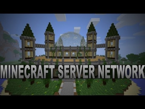 Minecraft Server 1.7.10 - (PvP, Survival, Skyblock, Factions, KitPvP, Creative a