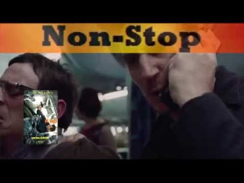 TOP 10 - Best Upcoming Movies of 2014 Preview (Official HD Trailers included)