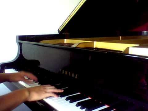 Pianiste cherche groupe en région parisienne