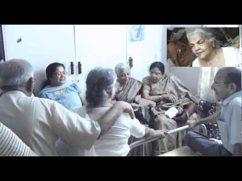 Jose Manavalan's Video video