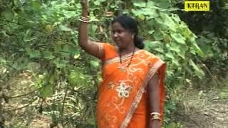 Bengali Traditional Lokgeet   Bom Bom Bom Bhole Nath   Onek Sadher Moyna Amar