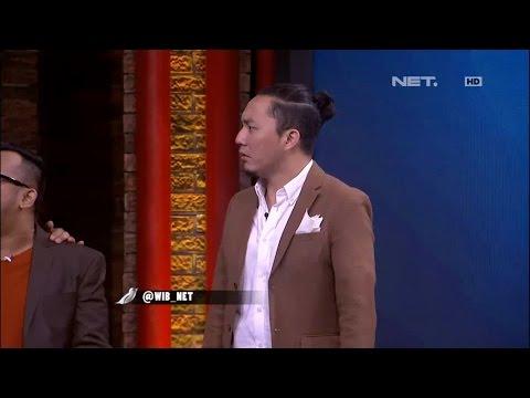 download lagu Waktu Indonesia Bercanda - Akhirnya Omes gratis