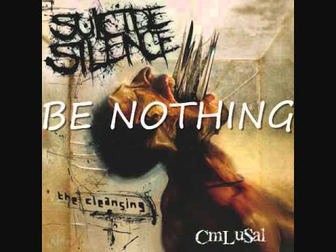 Suicide Silence - Bludgeoned to Death [w/ lyrics]