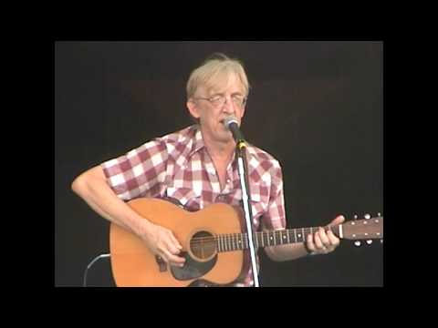 From The Womb To The Tomb - Bill Kirchen